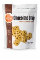 Wow Baking Company Wheat & Gluten Free Chocolate Chip Cookies