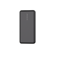 PhoneSuit Energy Core PD Battery Pack