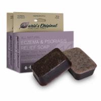 Marie's Original Eczema & Psoriasis Soap