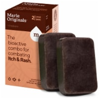 Marie's Original Itch Relief Soap