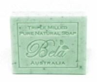 Bela Pure Natural Eucalyptus Soap Bar