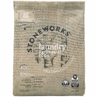 GrabGreen  Stoneworks Laundry Detergent Pods Birch Branch
