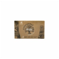 GrabGreen  Stoneworks™ Dryer Sheets Oak Tree