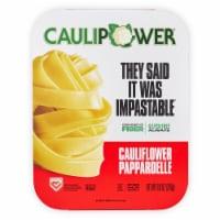 Caulipower® Pappardelle Cauliflower Pasta - 8.8 oz