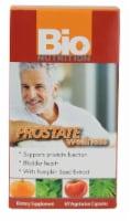 Bio Nutrition  Prostate Wellness
