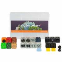 Modular Robotics Cubelets Brilliant Builder Pack - 1