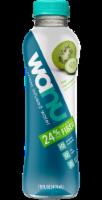 Wanu Kiwi Cucumber Nutrient Infused Water - 16 fl oz