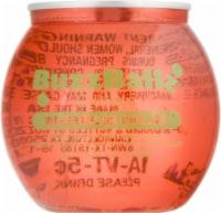 BuzzBallz Chillers Watermelon Chiller - 187 mL