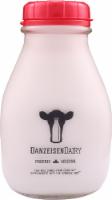 Danzeisen Dairy Local Vitamin D Whole Milk
