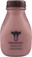 Danzeisen Dairy Reduced Fat 2% Chocolate Milk