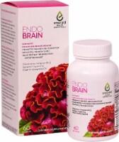 Emerald Health Bioceuticals  Endo Brain