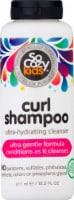 SoCozy Kids Curl Shampoo