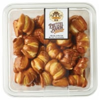 Pretzel Baron Pretzel Bite Party Tray