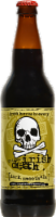 Iron Horse Brewery Quilter's Irish Death Dark Smooth Ale