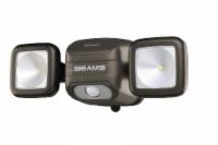 Mr. Beams® LED High Performance Security Light