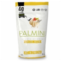 Palmini Hearts of Palm Angel Hair Pouch - 12 oz