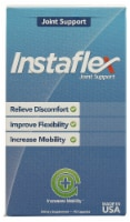 Instaflex Joint Support Capsules - 90 ct
