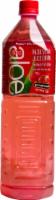 Viloe Pomegranate Flavored Aloe Vera Juice Drink