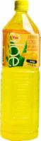 Viloe Mango Flavored Aloe Vera Juice Drink - 50.75 fl oz