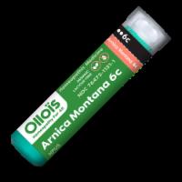 Ollois  Lactose-Free Arnica Montana 6c - 80 ct