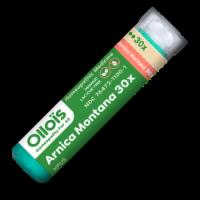 Ollois  Lactose-Free Arnica Montana 30X