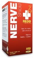 Redd Remedies  Nerve Shield™ - 120 Tablets