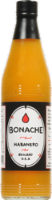 Bonache Habanero Hot Sauce