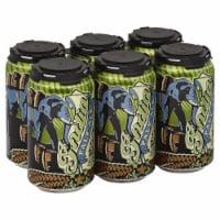 Nebraska Brewing India Pale Ale
