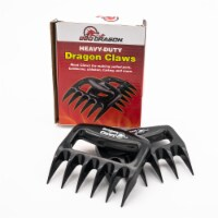 BBQ Dragon Heavy-Duty Dragon Claws