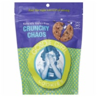 Goodie Girl Crunchy Chaos Cookies