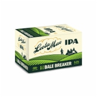 Bale Breaker Brewing Co. Leota Mae IPA Beer - 6 can / 12 fl oz