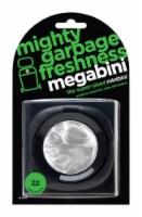Megabini  Citrus Scent Odor Eliminator  6.5 ml Liquid - Case Of: 8; - Case of: 8