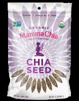 Mamma Chia  Organic Chia Seed