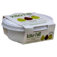 Kite Hill Almond Milk Chive Cream Cheese Style Spread