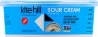 Kite Hill Sour Cream