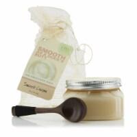 Farmhouse Fresh Fine Sea Salt Body Polish  Sweet Cream 255g/9oz - 255g/9oz