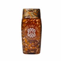Sweet Like Syrup - Maple - Keto Friendly - 0.8lbs