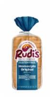 Rudi's Gluten-Free Original Sandwich Bread
