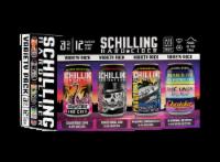 Schilling Hard Cider Variety Pack