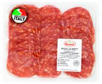 Veroni Italy Salame Calabrese