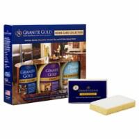 Granite Gold  Citrus Scent All Purpose Cleaner  Liquid  72 oz. - Case Of: 1; - Count of: 1