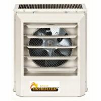 Dr Heater Usa DR-P350 480V 5KW Three Phase Unit Heater - 1