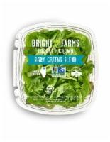 Bright Farms Baby Greens Blend Salad