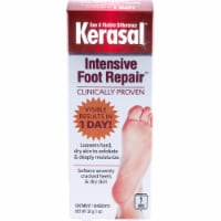 Kerasal Intensive Foot Repair Ointment