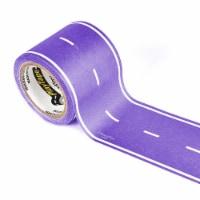 "Purple Road Play Tape 2"" x 30'"