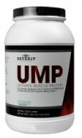 Beverly International  UMP Ultimate Muscle Protein   Rocky Road
