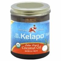 Kelapo Organic Extra Virgin Coconut Oil