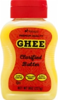 Kelapo Ghee/Clarified Butter