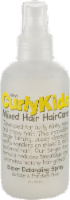 Curly Kids Mixed Hair Care Super Detangling Spray