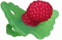 RAZBaby  Raz•Berry Teether 3m+